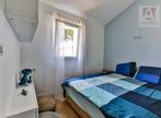 Vente Maison 3 pièces 65m² SAINT HILAIRE DE RIEZ - Photo 6