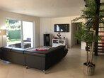 Vente Maison 5 pièces 146m² Le Fenouiller (85800) - Photo 2