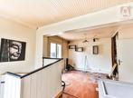 Vente Maison 4 pièces 155m² LA CHAIZE GIRAUD - Photo 5