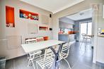 Vente Maison 4 pièces 101m² L' Aiguillon-sur-Vie (85220) - Photo 2