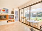 Vente Maison 5 pièces 160m² ST GILLES CROIX DE VIE - Photo 6