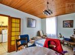 Vente Maison 3 pièces 63m² SAINT GILLES CROIX DE VIE - Photo 6
