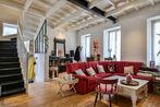 Vente Appartement 3 pièces 112m² Saint-Gilles-Croix-de-Vie (85800) - Photo 2