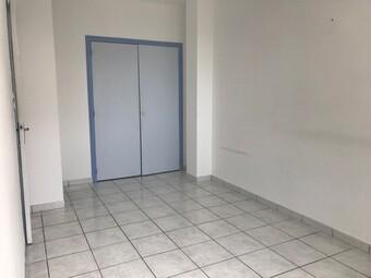 Vente Appartement 2 pièces 24m² Saint-Gilles-Croix-de-Vie (85800) - photo