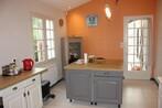 Vente Maison 194m² Saint-Gilles-Croix-de-Vie (85800) - Photo 6