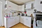 Vente Maison 3 pièces 77m² Le Fenouiller (85800) - Photo 7