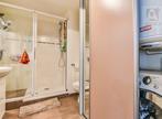 Vente Appartement 2 pièces 39m² SAINT GILLES CROIX DE VIE - Photo 4