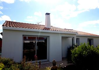 Vente Maison 4 pièces 116m² LE FENOUILLER - Photo 1