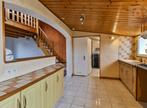 Vente Maison 2 pièces 54m² SAINT GILLES CROIX DE VIE - Photo 3
