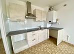 Location Appartement 2 pièces 34m² Saint-Gilles-Croix-de-Vie (85800) - Photo 3