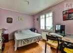 Vente Maison 4 pièces 112m² LE FENOUILLER - Photo 4