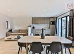 Vente Maison 3 pièces 52m² SAINT GILLES CROIX DE VIE - Photo 4