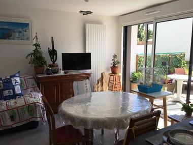Vente Appartement 2 pièces 47m² Saint-Gilles-Croix-de-Vie (85800) - photo