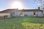 Vente Maison 3 pièces 94m² Saint-Maixent-sur-Vie (85220) - Photo 9