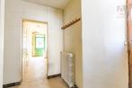 Vente Maison 6 pièces 395m² Saint-Gilles-Croix-de-Vie (85800) - Photo 6