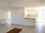 Vente Maison 3 pièces 61m² SAINT HILAIRE DE RIEZ - Photo 3