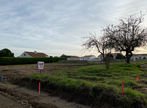 Vente Terrain 437m² NOTRE DAME DE RIEZ - Photo 2