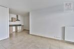 Vente Appartement 3 pièces 62m² Saint-Gilles-Croix-de-Vie (85800) - Photo 5