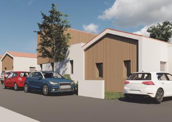 Vente Maison 3 pièces 64m² LE FENOUILLER - Photo 1