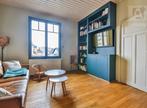 Vente Maison 5 pièces 153m² SAINT GILLES CROIX DE VIE - Photo 4