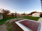 Vente Maison 4 pièces 88m² SAINT HILAIRE DE RIEZ - Photo 3