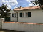 Vente Maison 4 pièces 96m² Commequiers (85220) - Photo 10