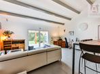 Vente Maison 4 pièces 110m² GIVRAND - Photo 3