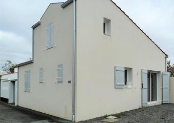 Location Maison 3 pièces 53m² Saint-Gilles-Croix-de-Vie (85800) - Photo 1
