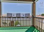 Vente Appartement 3 pièces 52m² SAINT GILLES CROIX DE VIE - Photo 6