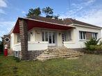 Vente Maison 6 pièces 144m² Saint-Hilaire-de-Riez (85270) - Photo 6