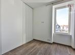 Vente Appartement 5 pièces 86m² SAINT GILLES CROIX DE VIE - Photo 9
