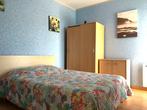 Vente Appartement 3 pièces 59m² Saint-Gilles-Croix-de-Vie (85800) - Photo 8