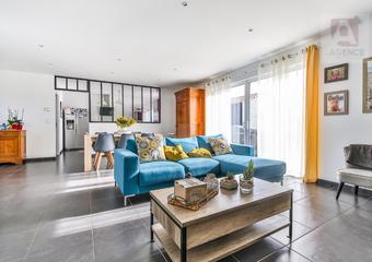 Vente Maison 4 pièces 107m² SAINT HILAIRE DE RIEZ - Photo 1