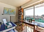 Vente Appartement 1 pièce 32m² SAINT GILLES CROIX DE VIE - Photo 3