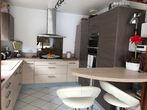 Vente Maison 8 pièces 199m² Saint-Hilaire-de-Riez (85270) - Photo 5
