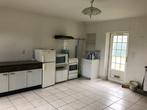 Vente Maison 3 pièces 44m² Saint-Hilaire-de-Riez (85270) - Photo 5
