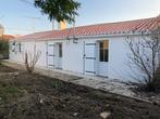 Vente Maison 4 pièces 80m² Saint-Hilaire-de-Riez (85270) - Photo 1