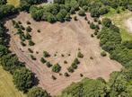 Vente Terrain 14 950m² LANDEVIEILLE - Photo 3