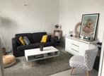 Vente Appartement 3 pièces 52m² SAINT GILLES CROIX DE VIE - Photo 2
