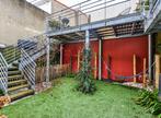 Vente Maison 3 pièces 72m² SAINT GILLES CROIX DE VIE - Photo 4