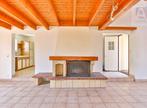 Vente Maison 5 pièces 110m² SAINT HILAIRE DE RIEZ - Photo 3