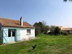 Vente Terrain 1 010m² Saint-Hilaire-de-Riez (85270) - Photo 2