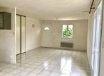 Location Maison 4 pièces 77m² Commequiers (85220) - Photo 2