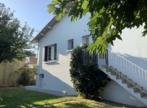 Vente Maison 4 pièces 96m² SAINT HILAIRE DE RIEZ - Photo 1