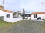 Vente Maison 4 pièces 122m² COMMEQUIERS - Photo 1