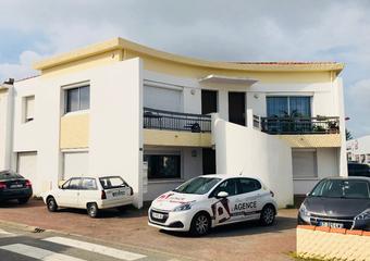 Vente Maison 10 pièces 211m² LE FENOUILLER - photo