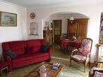 Vente Maison 4 pièces 125m² Saint-Hilaire-de-Riez (85270) - Photo 4