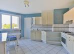 Location Appartement 3 pièces 95m² Saint-Gilles-Croix-de-Vie (85800) - Photo 3