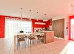 Vente Maison 5 pièces 138m² COMMEQUIERS - Photo 3