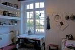 Vente Maison 6 pièces 220m² Apremont (85220) - Photo 7
